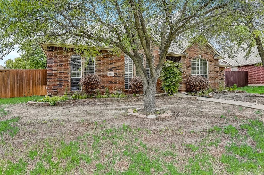 Active | 6913 Marigold Court Plano, Texas 75074 11