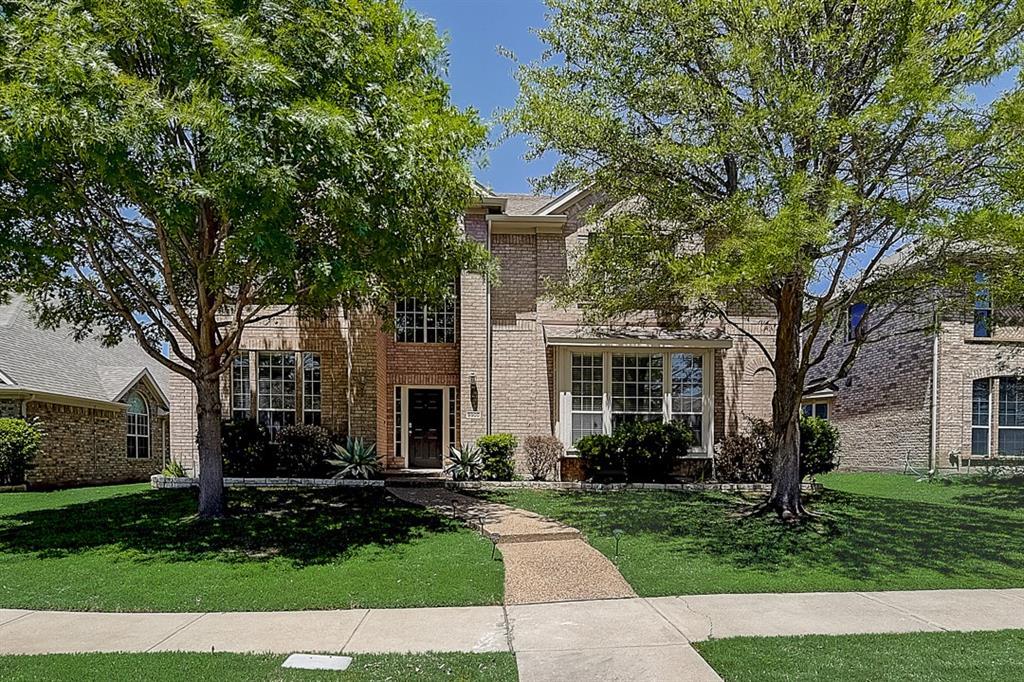 Sold Property | 9900 Bradford Grove Drive Frisco, Texas 75035 0
