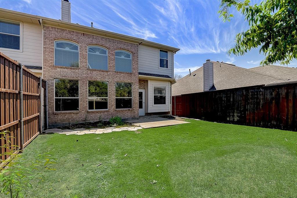 Sold Property | 9900 Bradford Grove Drive Frisco, Texas 75035 9