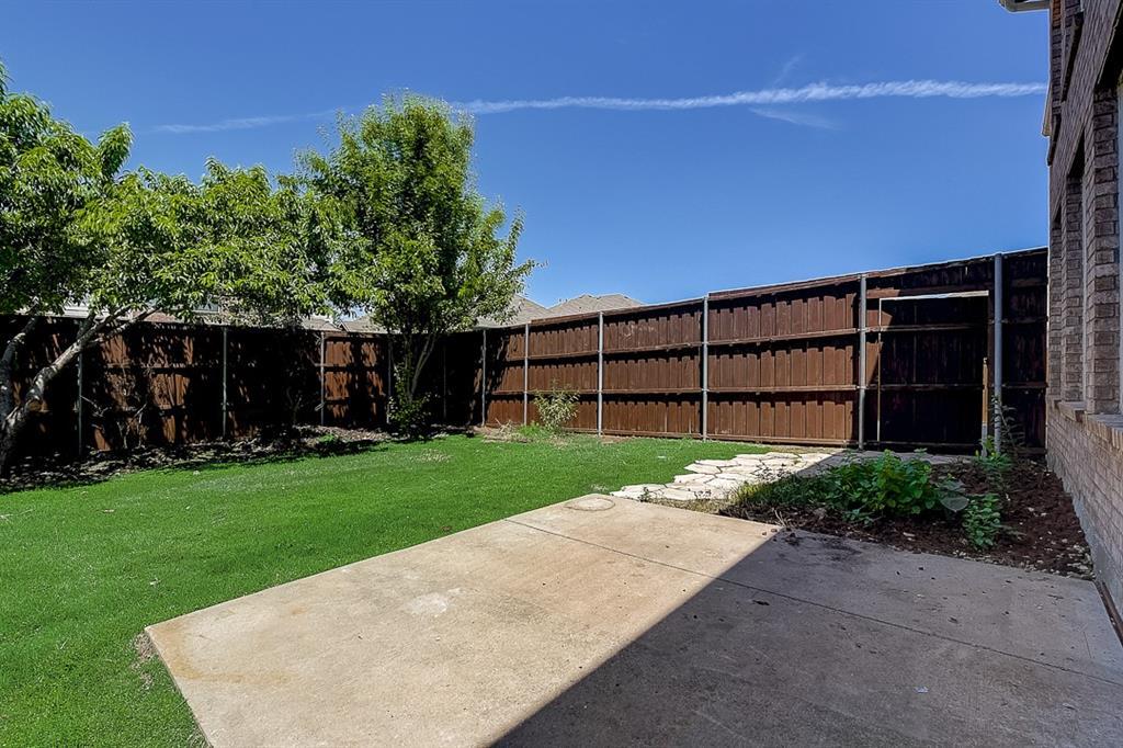 Sold Property | 9900 Bradford Grove Drive Frisco, Texas 75035 10
