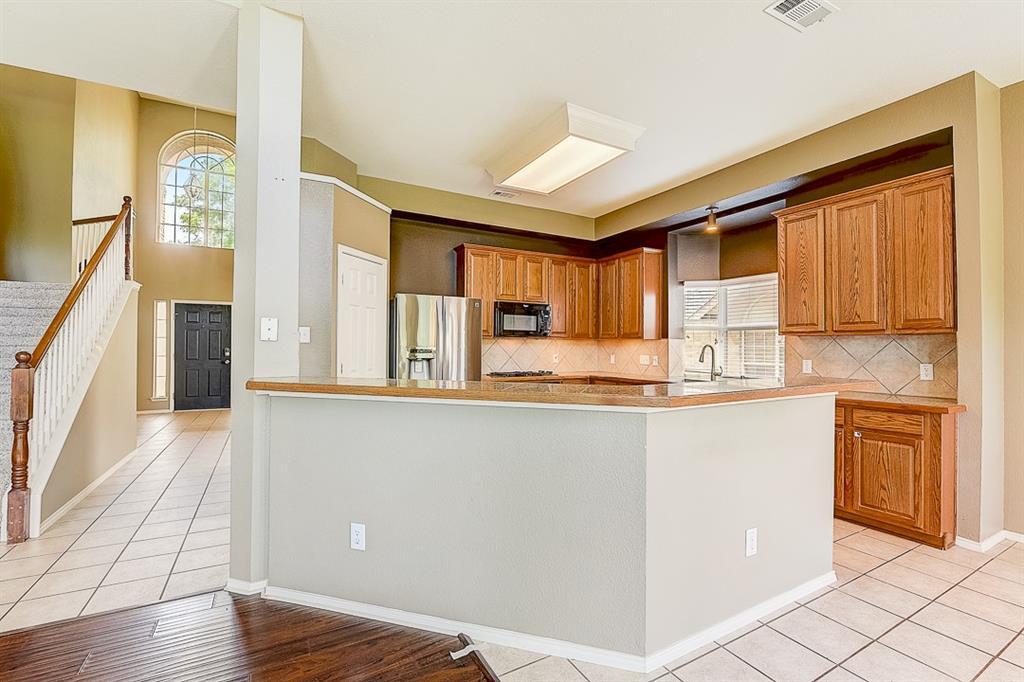 Sold Property | 9900 Bradford Grove Drive Frisco, Texas 75035 11