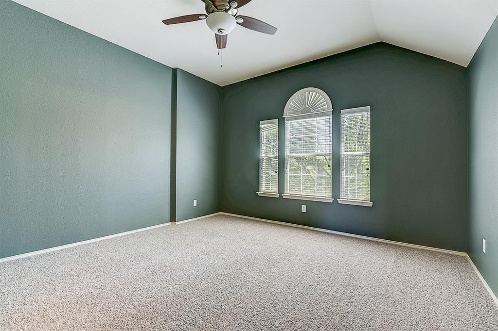 Sold Property | 9900 Bradford Grove Drive Frisco, Texas 75035 12