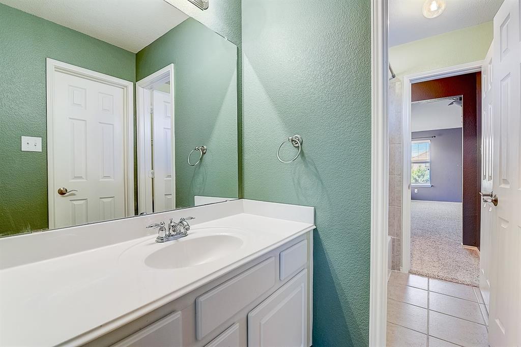 Sold Property | 9900 Bradford Grove Drive Frisco, Texas 75035 13