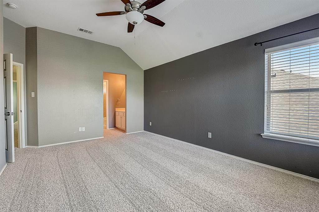 Sold Property | 9900 Bradford Grove Drive Frisco, Texas 75035 14