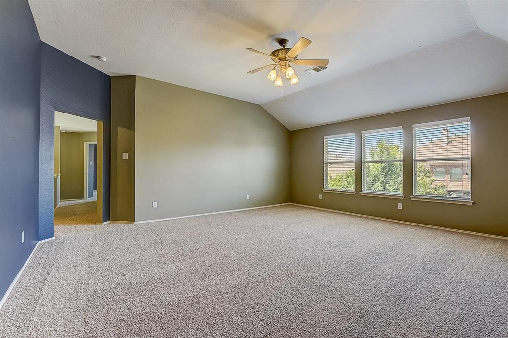 Sold Property | 9900 Bradford Grove Drive Frisco, Texas 75035 17