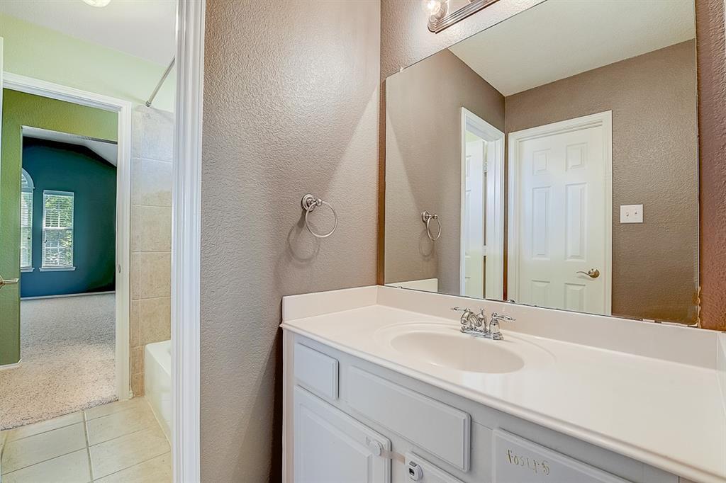 Sold Property | 9900 Bradford Grove Drive Frisco, Texas 75035 18
