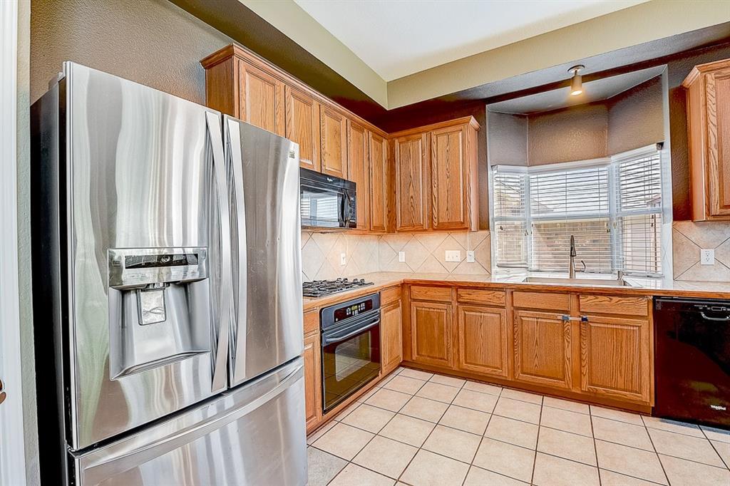 Sold Property | 9900 Bradford Grove Drive Frisco, Texas 75035 1