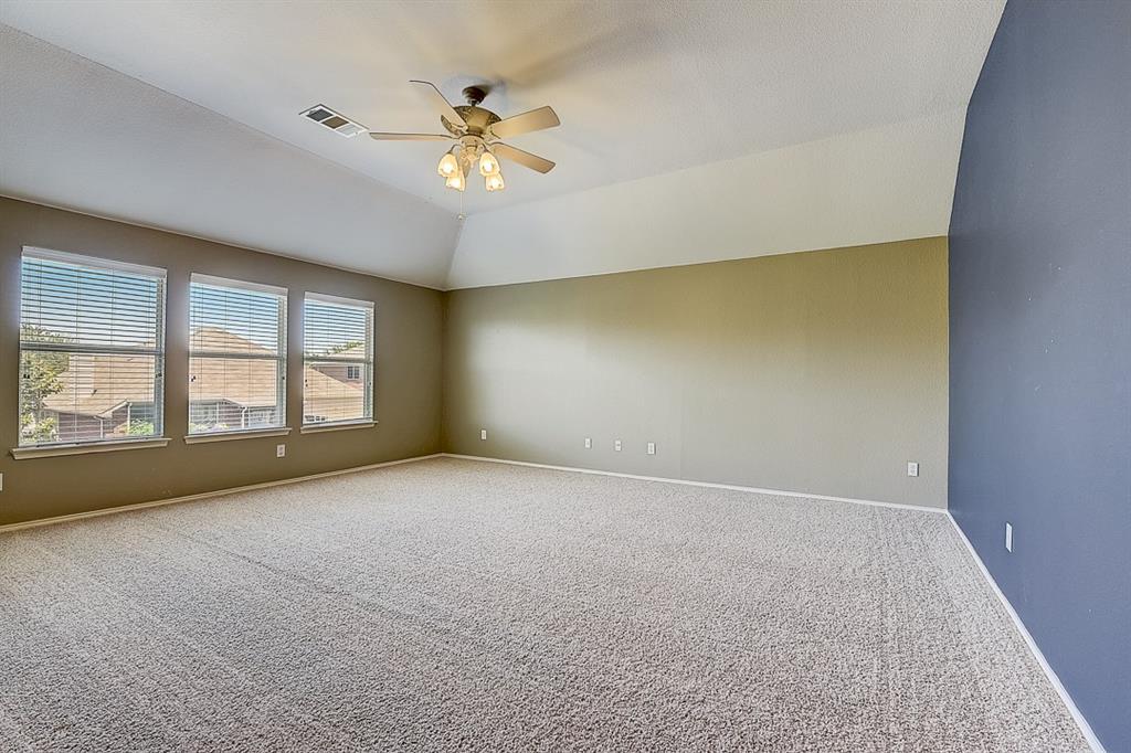 Sold Property | 9900 Bradford Grove Drive Frisco, Texas 75035 19