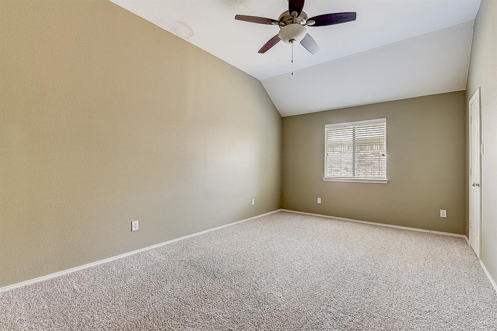 Sold Property | 9900 Bradford Grove Drive Frisco, Texas 75035 20