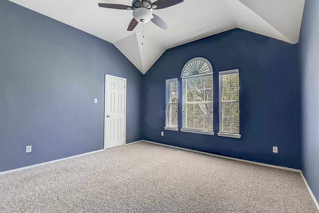 Sold Property | 9900 Bradford Grove Drive Frisco, Texas 75035 22