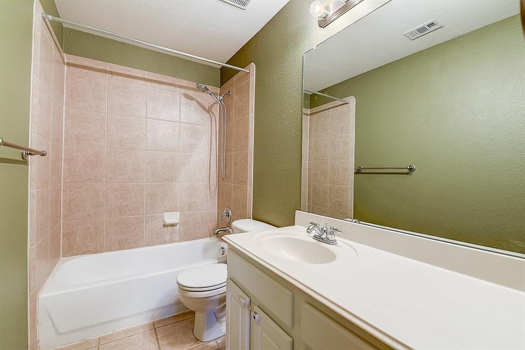 Sold Property | 9900 Bradford Grove Drive Frisco, Texas 75035 23