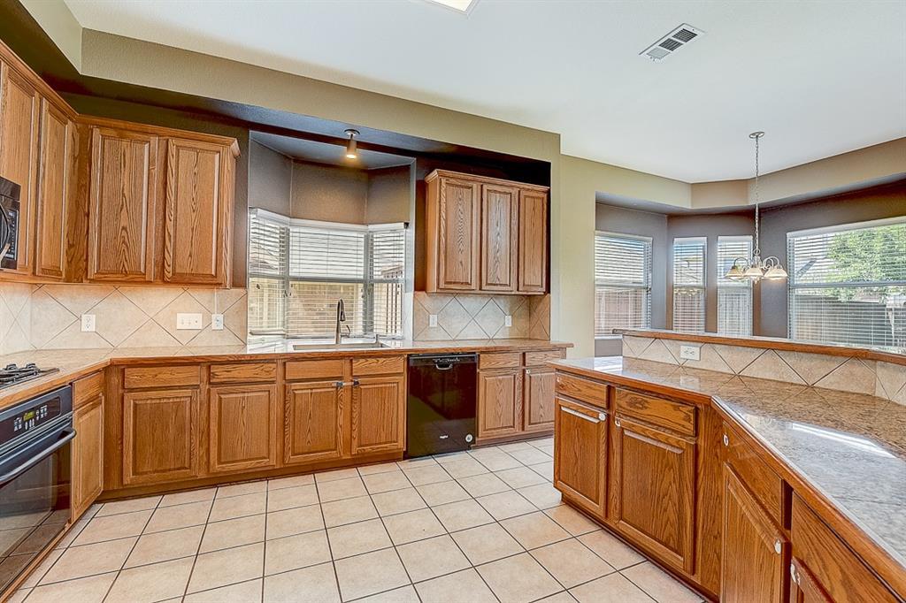 Sold Property | 9900 Bradford Grove Drive Frisco, Texas 75035 24