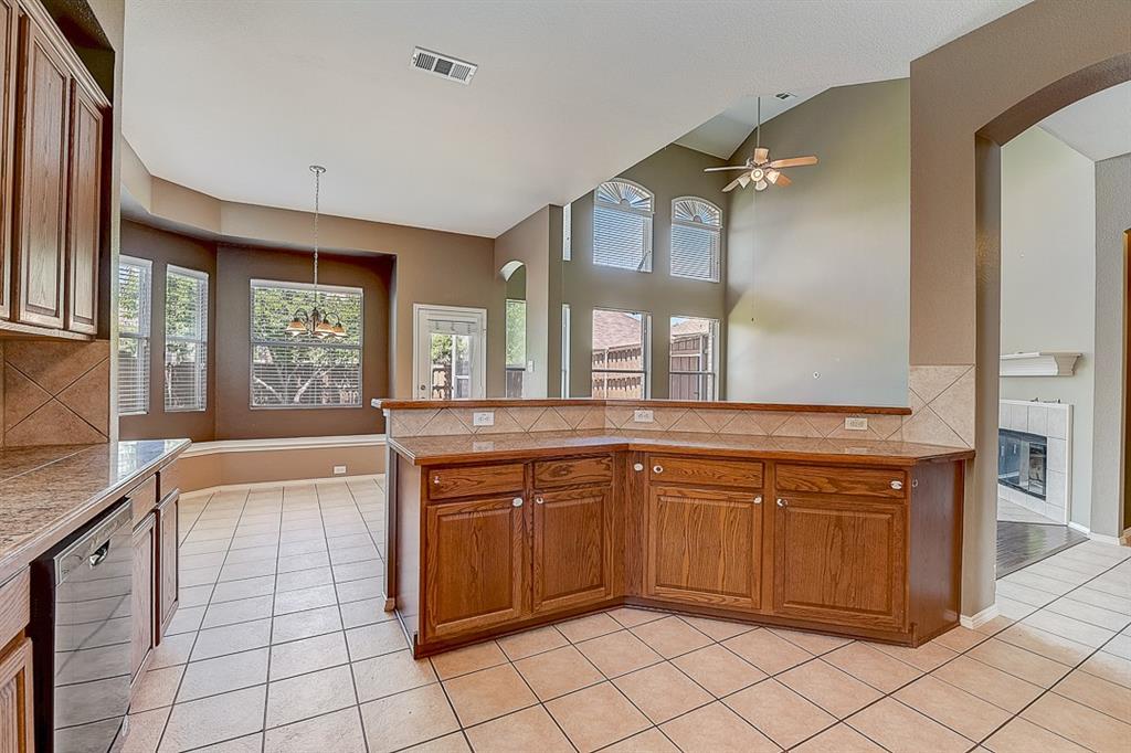 Sold Property | 9900 Bradford Grove Drive Frisco, Texas 75035 25