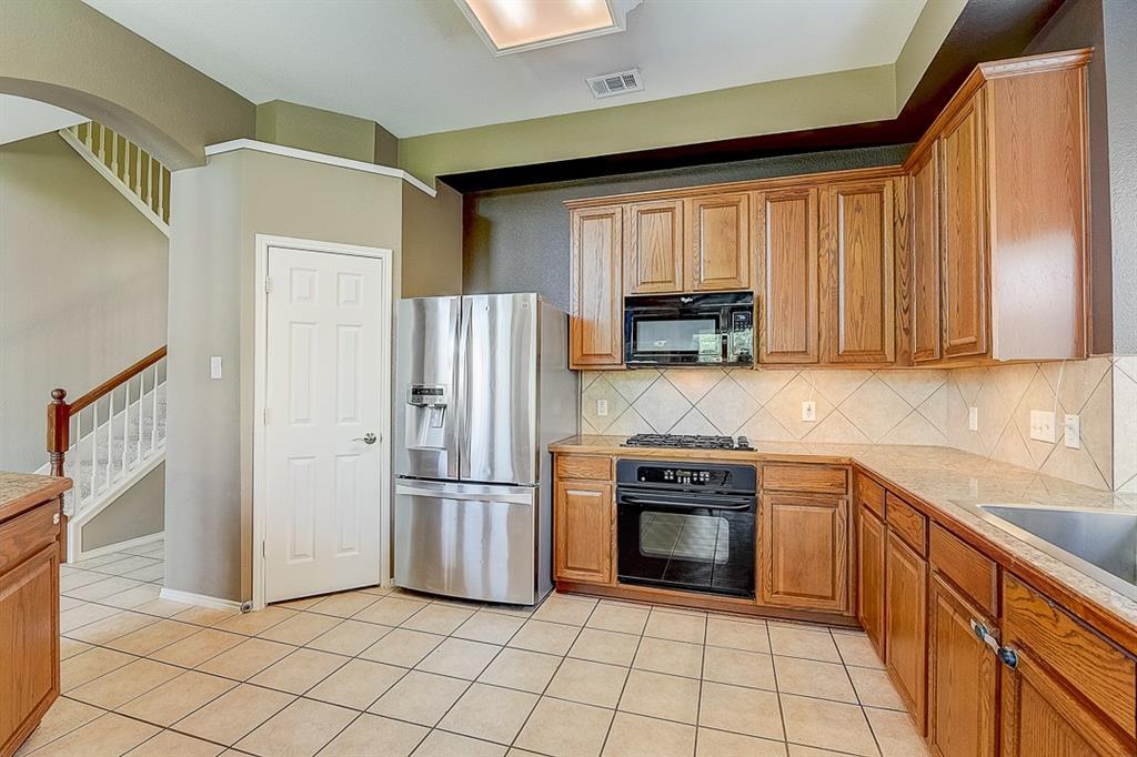 Sold Property | 9900 Bradford Grove Drive Frisco, Texas 75035 26