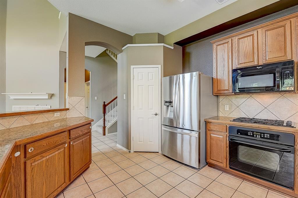 Sold Property | 9900 Bradford Grove Drive Frisco, Texas 75035 27