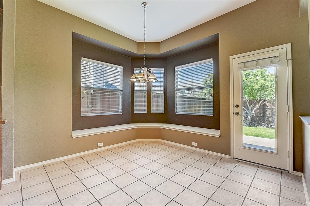 Sold Property | 9900 Bradford Grove Drive Frisco, Texas 75035 28
