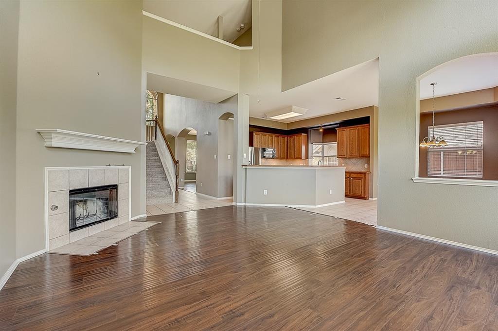 Sold Property | 9900 Bradford Grove Drive Frisco, Texas 75035 2