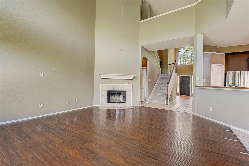 Sold Property | 9900 Bradford Grove Drive Frisco, Texas 75035 29
