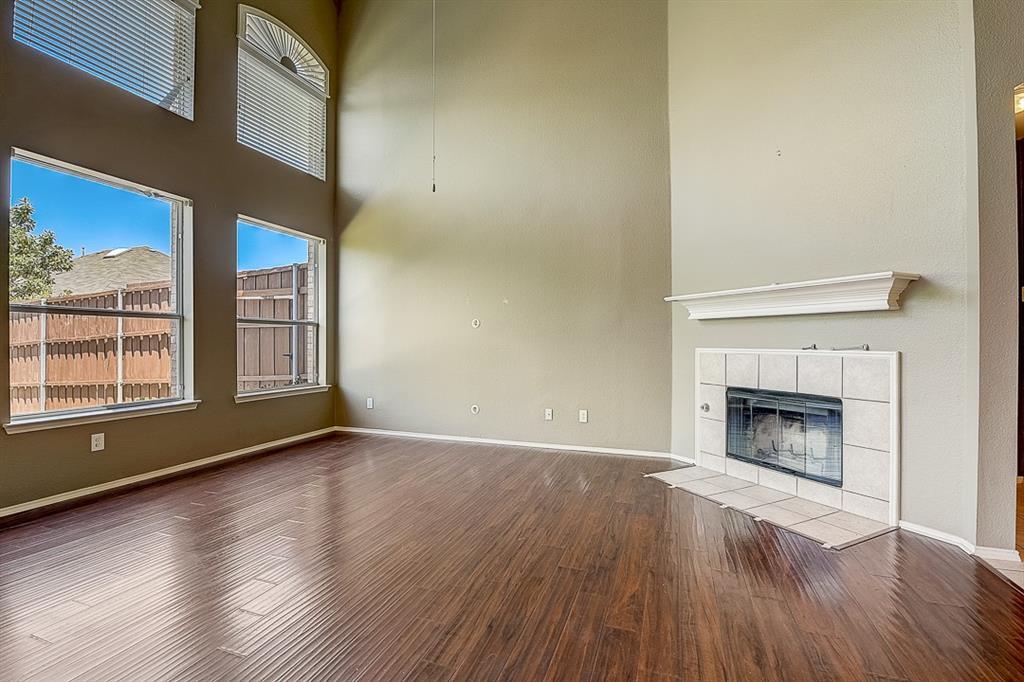Sold Property | 9900 Bradford Grove Drive Frisco, Texas 75035 30