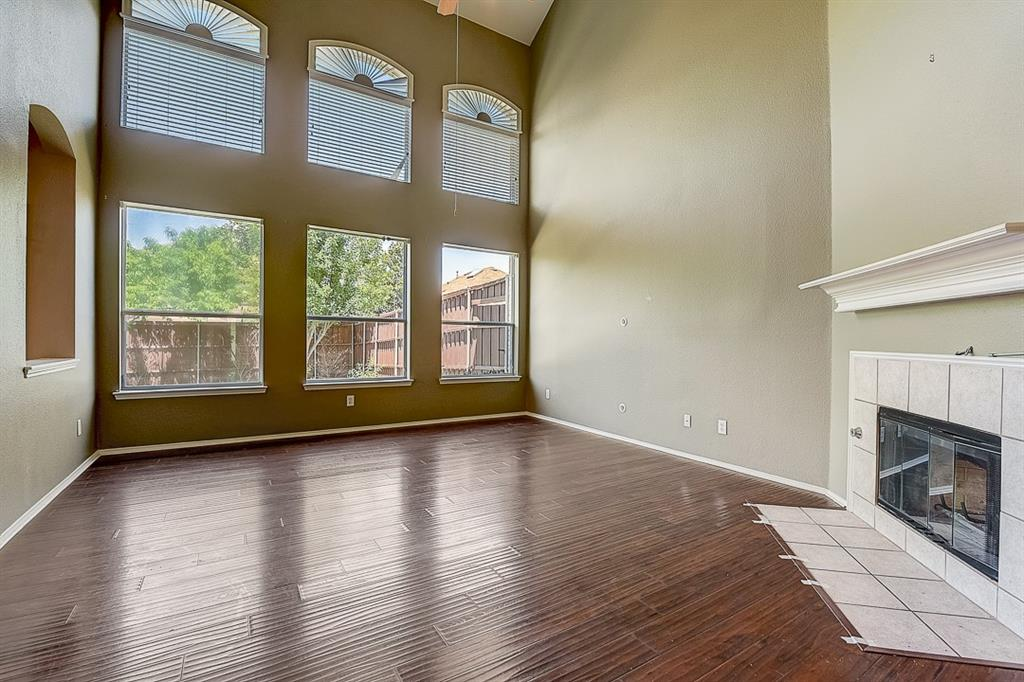 Sold Property | 9900 Bradford Grove Drive Frisco, Texas 75035 31