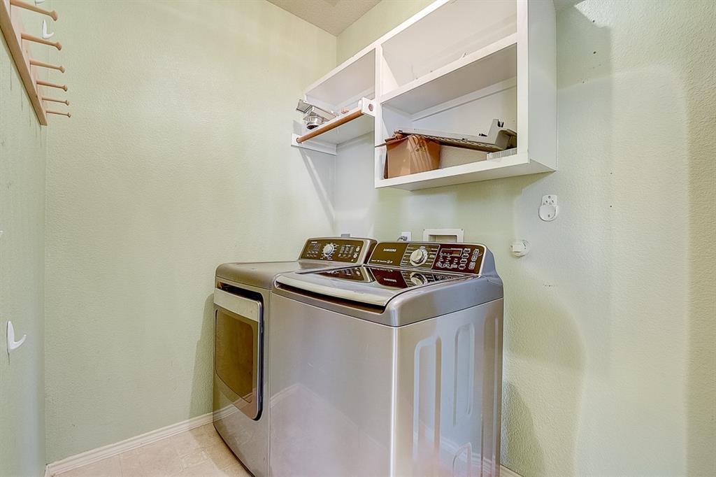 Sold Property | 9900 Bradford Grove Drive Frisco, Texas 75035 32