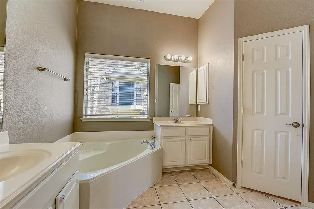 Sold Property | 9900 Bradford Grove Drive Frisco, Texas 75035 33