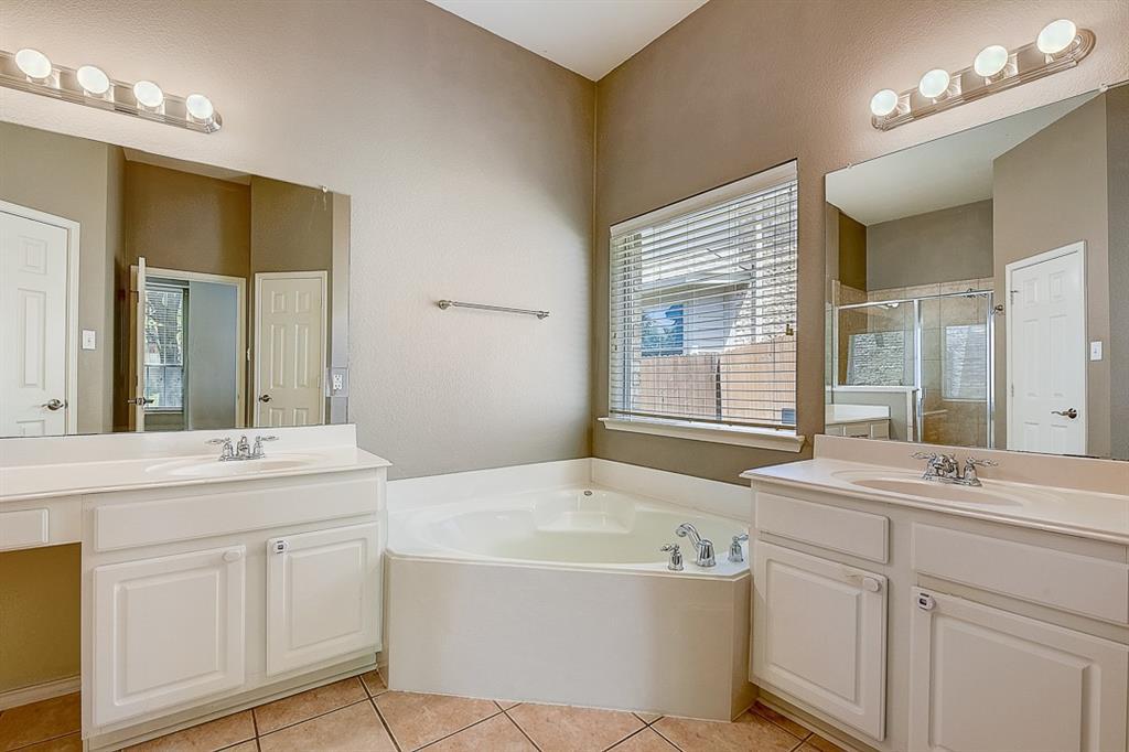 Sold Property | 9900 Bradford Grove Drive Frisco, Texas 75035 34