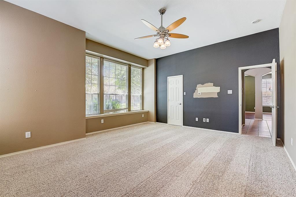 Sold Property | 9900 Bradford Grove Drive Frisco, Texas 75035 35