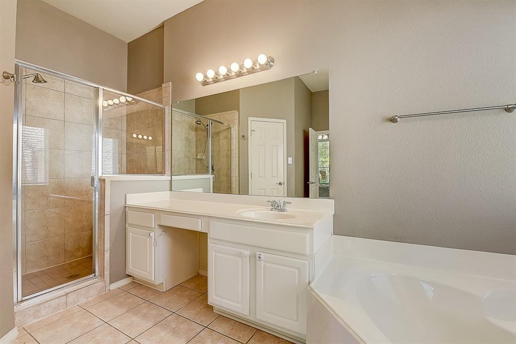 Sold Property | 9900 Bradford Grove Drive Frisco, Texas 75035 3