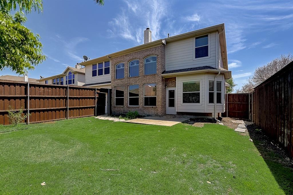Sold Property | 9900 Bradford Grove Drive Frisco, Texas 75035 5