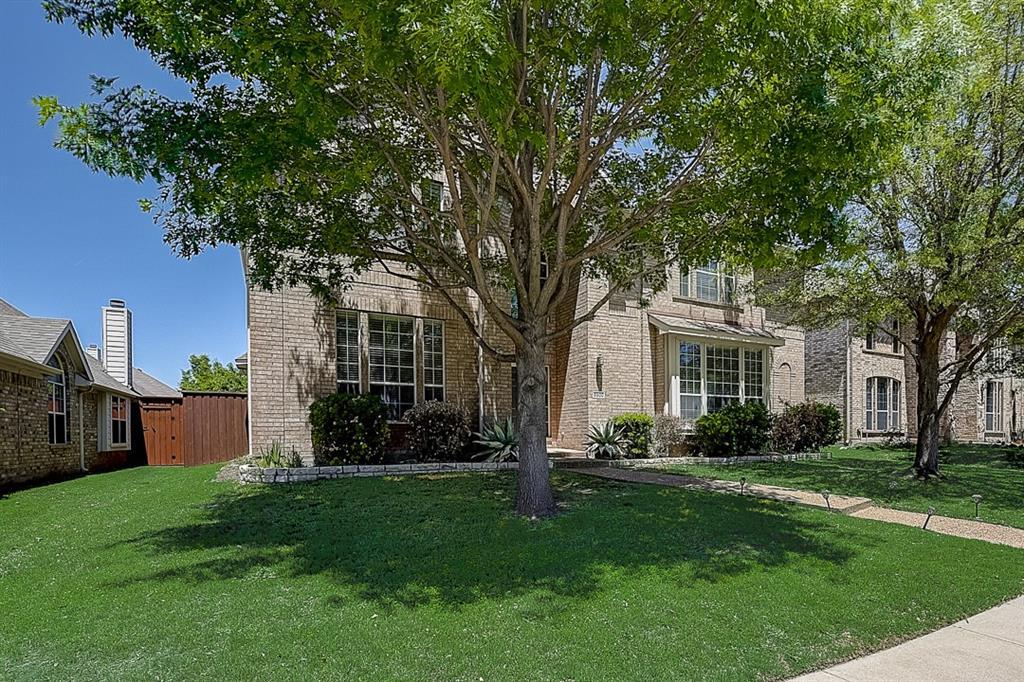 Sold Property | 9900 Bradford Grove Drive Frisco, Texas 75035 6
