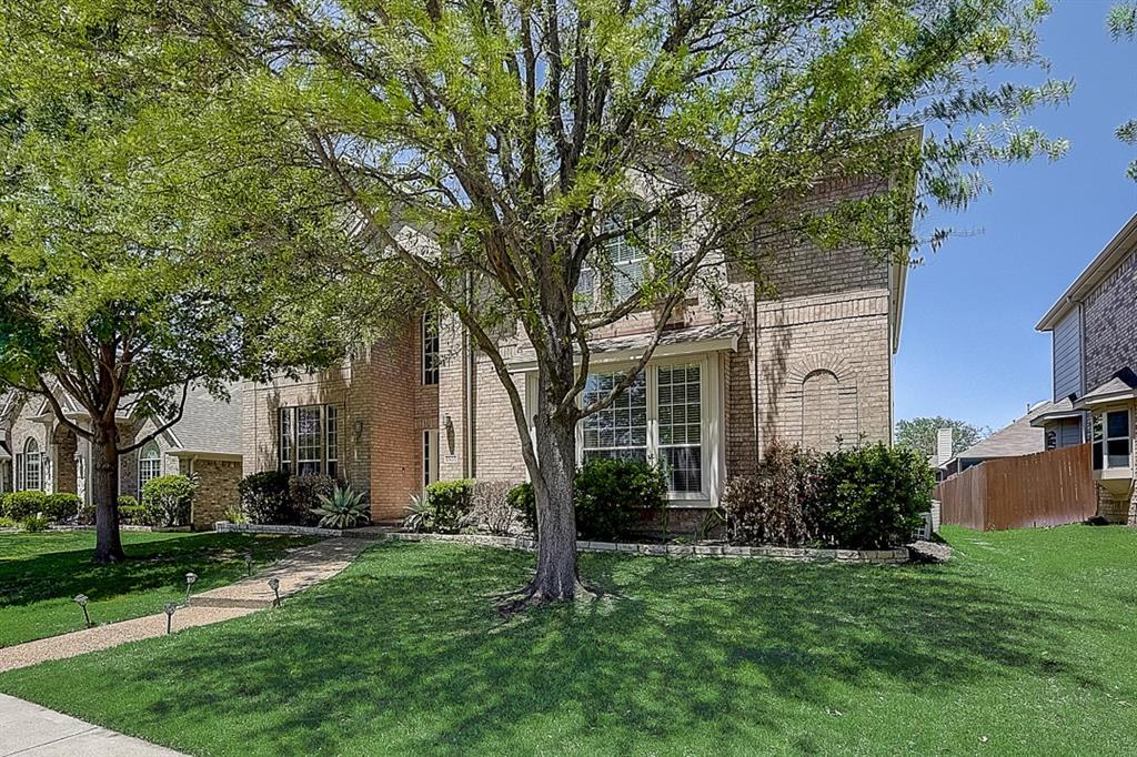 Sold Property | 9900 Bradford Grove Drive Frisco, Texas 75035 7