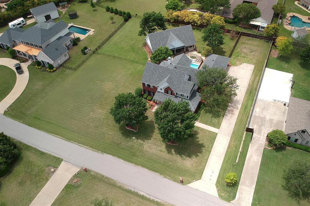Active | 8881 Crestview Drive Frisco, Texas 75033 0