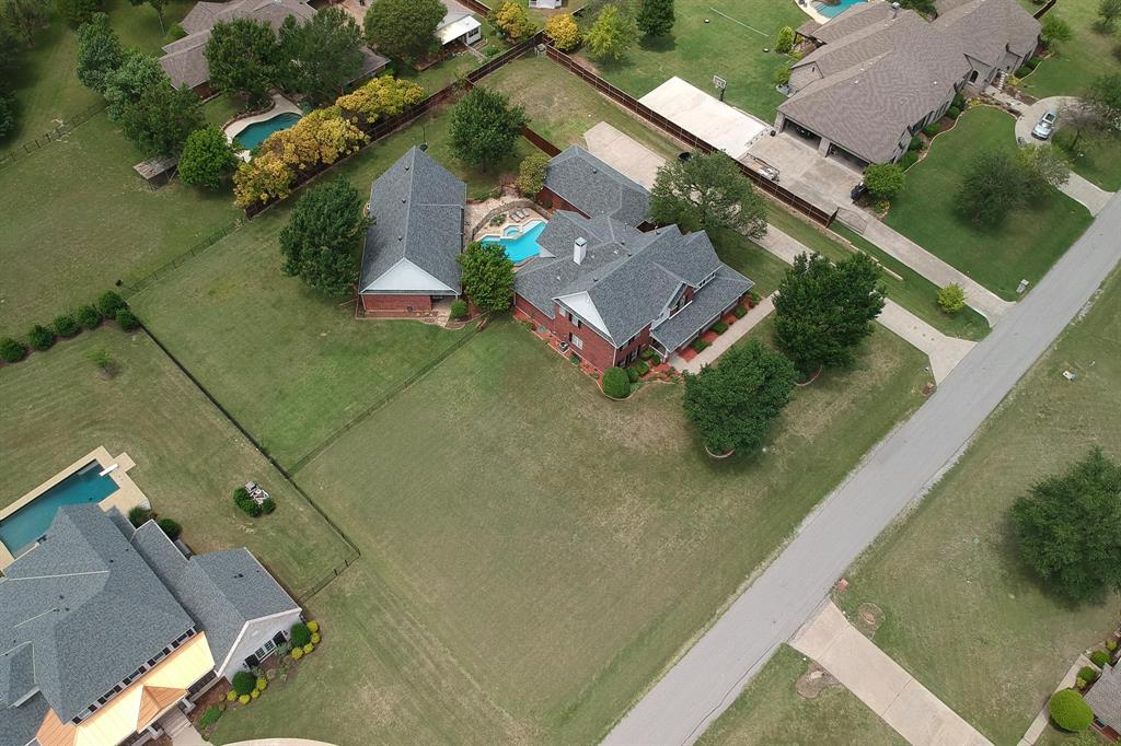 Active | 8881 Crestview Drive Frisco, Texas 75033 31