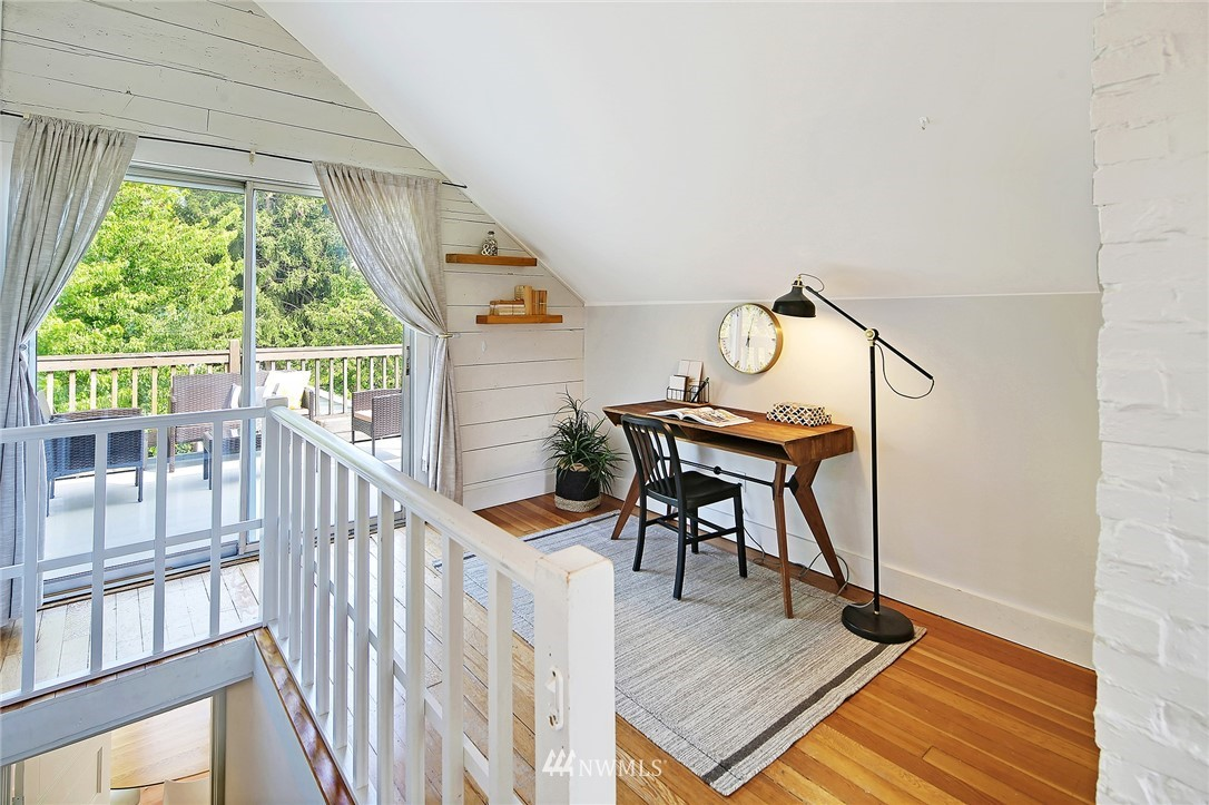 Sold Property | 6528 12th Avenue NW Seattle, WA 98117 10