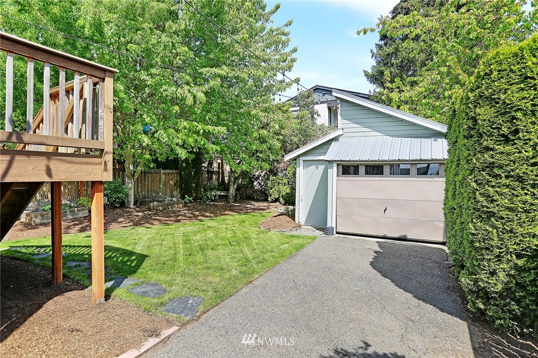 Sold Property | 6528 12th Avenue NW Seattle, WA 98117 19