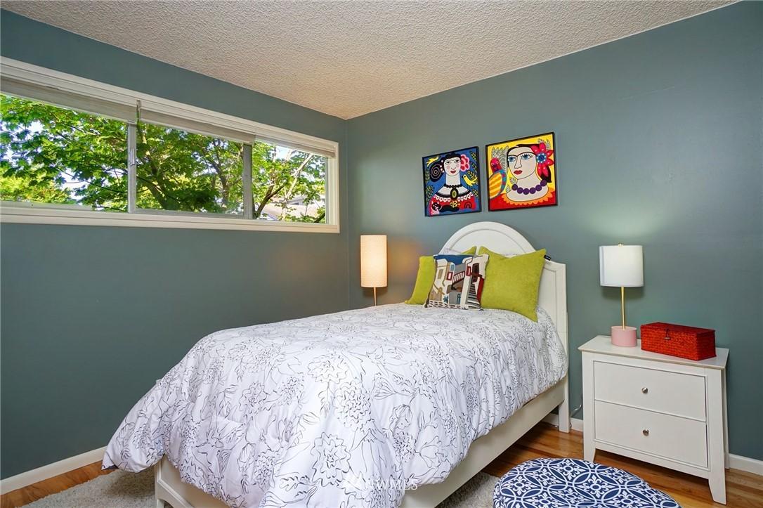 Sold Property | 4120 1st Avenue NW Seattle, WA 98107 16