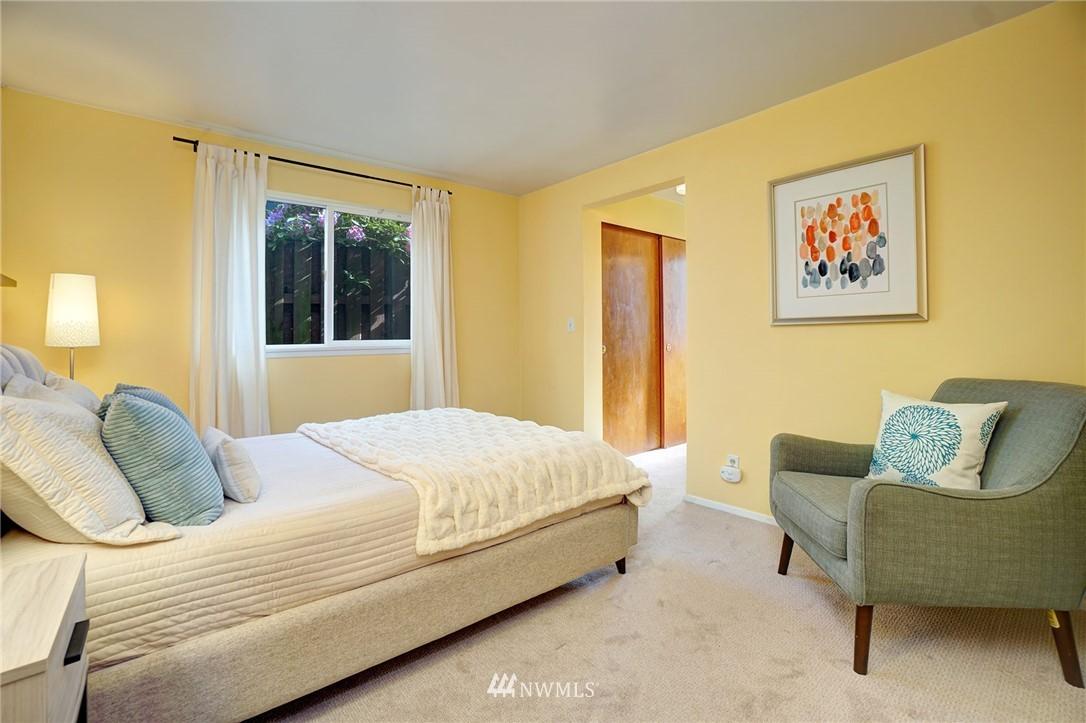 Sold Property | 4120 1st Avenue NW Seattle, WA 98107 12