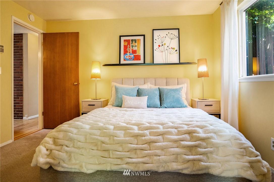 Sold Property | 4120 1st Avenue NW Seattle, WA 98107 11