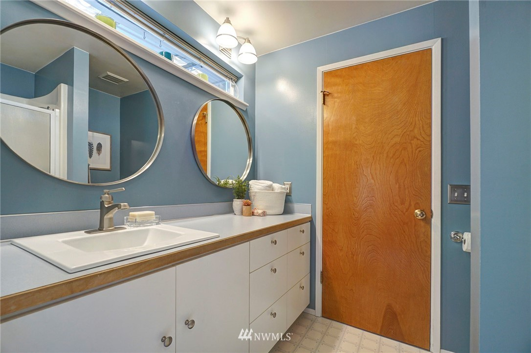 Sold Property | 4120 1st Avenue NW Seattle, WA 98107 14