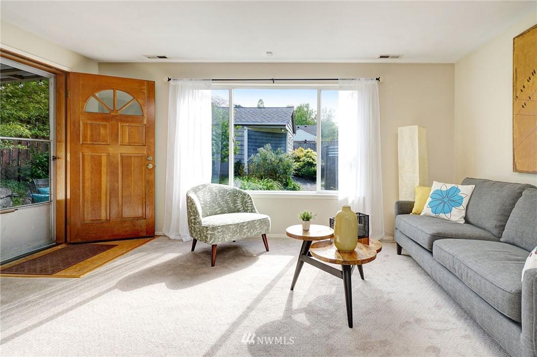 Sold Property | 4120 1st Avenue NW Seattle, WA 98107 26