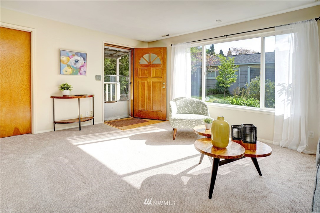 Sold Property | 4120 1st Avenue NW Seattle, WA 98107 29