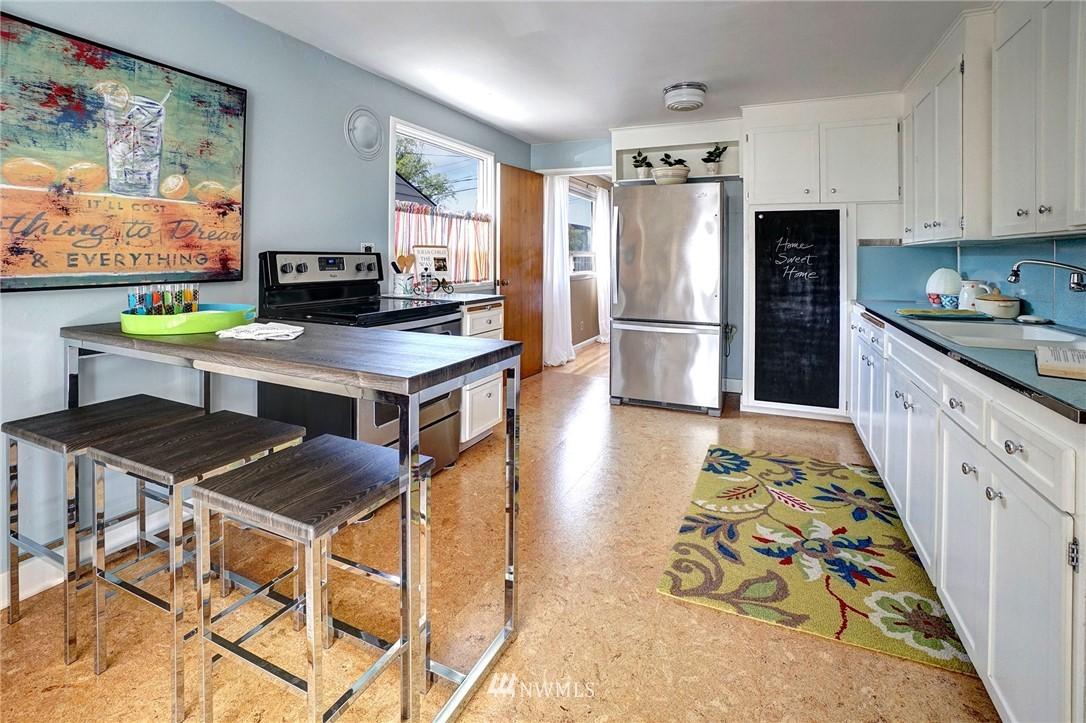 Sold Property | 4120 1st Avenue NW Seattle, WA 98107 22