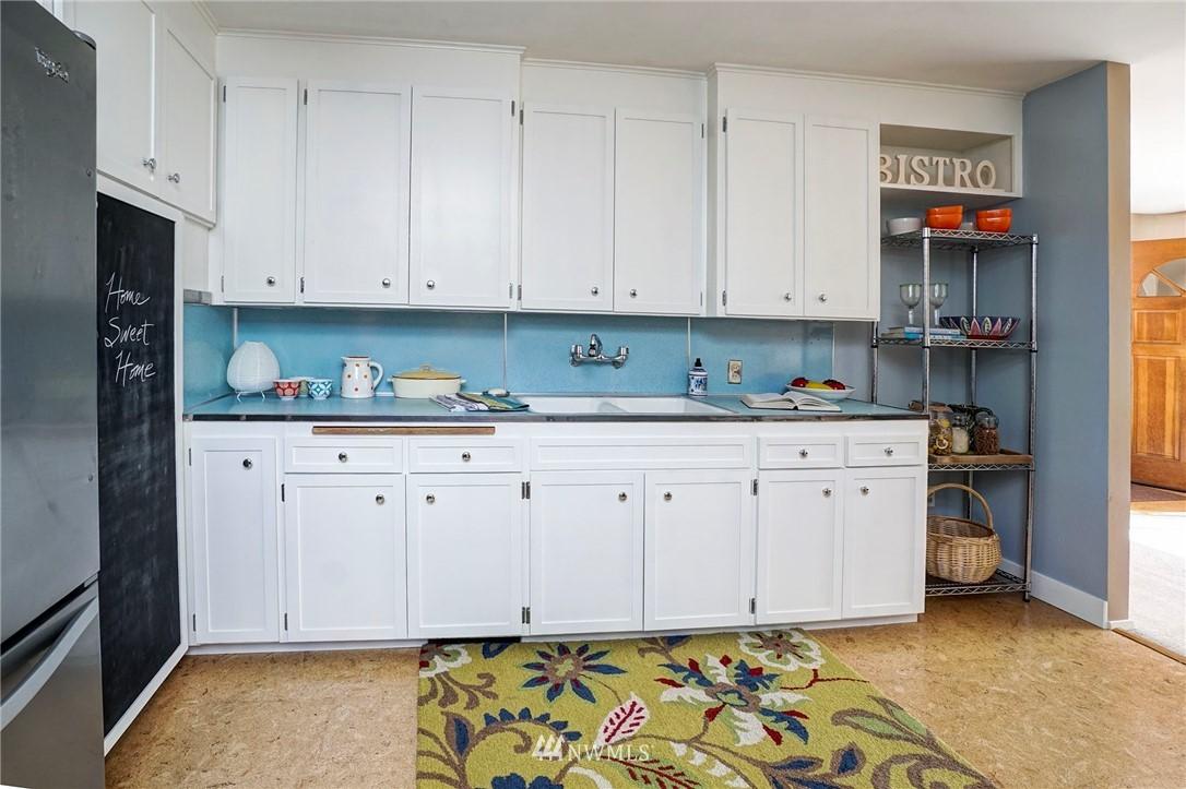 Sold Property | 4120 1st Avenue NW Seattle, WA 98107 23