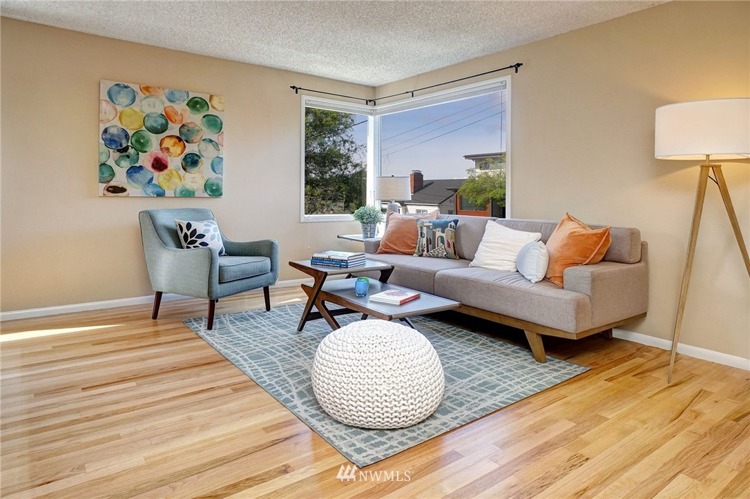 Sold Property | 4120 1st Avenue NW Seattle, WA 98107 8