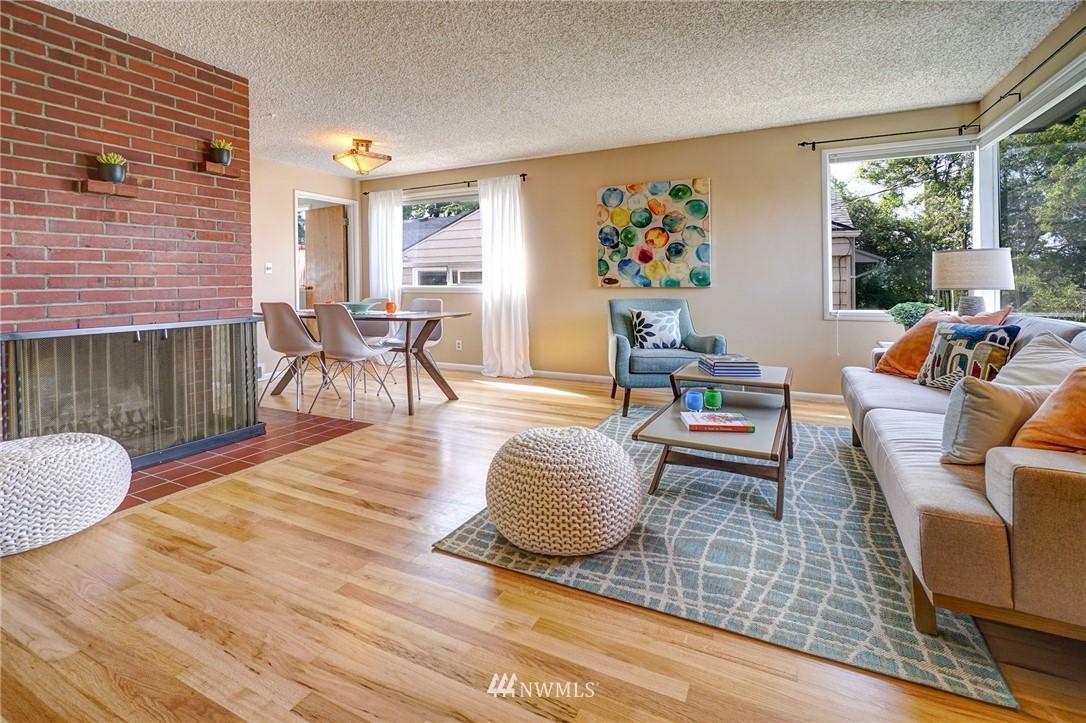 Sold Property | 4120 1st Avenue NW Seattle, WA 98107 6