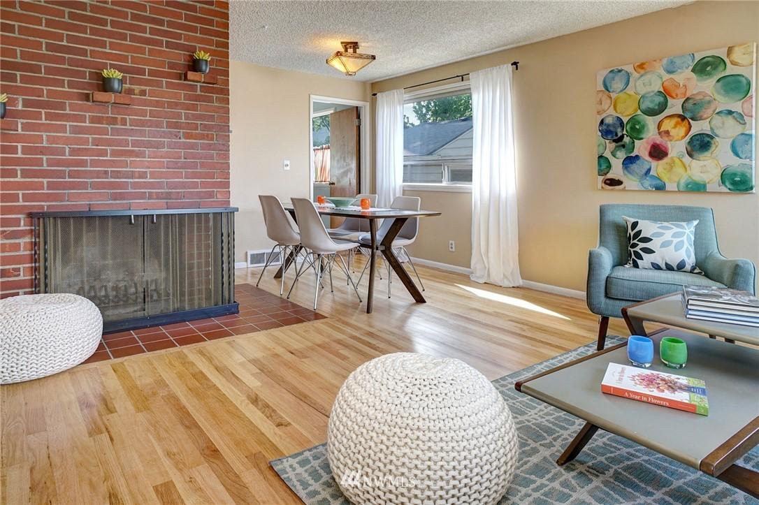 Sold Property | 4120 1st Avenue NW Seattle, WA 98107 9