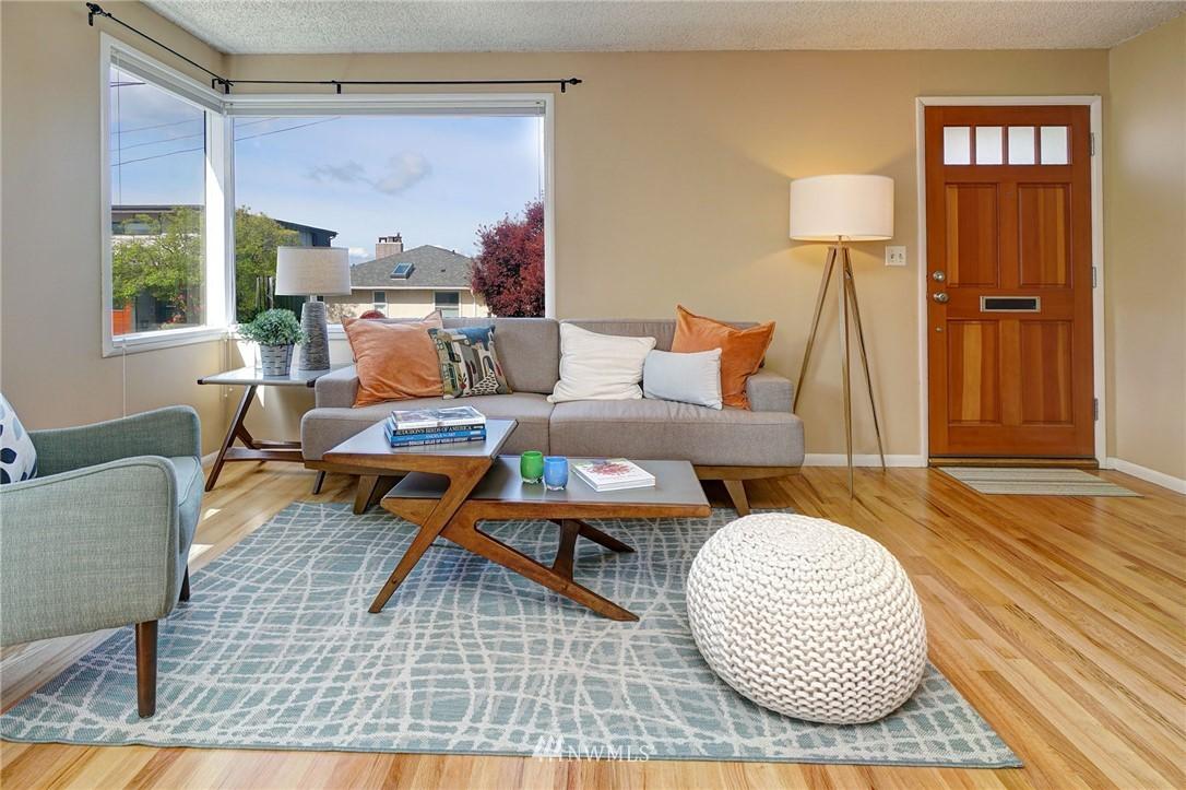 Sold Property | 4120 1st Avenue NW Seattle, WA 98107 7