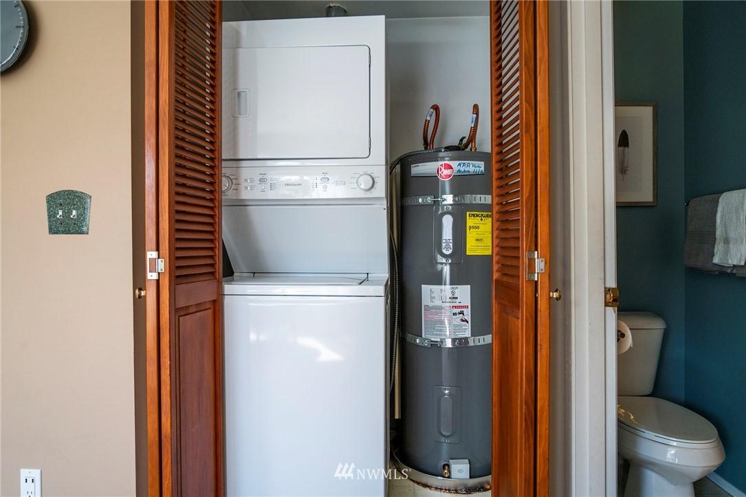 Sold Property | 4120 1st Avenue NW Seattle, WA 98107 28