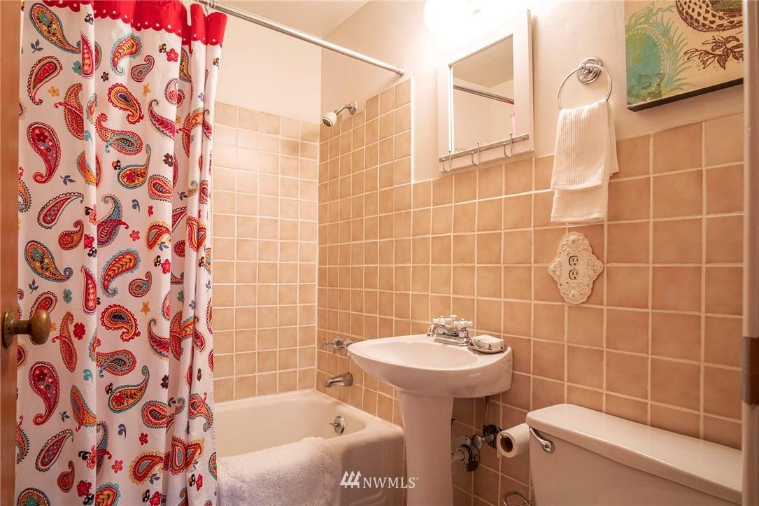 Sold Property | 4120 1st Avenue NW Seattle, WA 98107 18